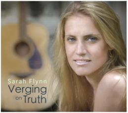 SarahFlynnCD-cover